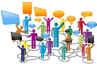 Cara memasang jaringan multi user