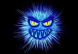 Usir Malware Facebook