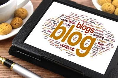 membangun blog berkualitas