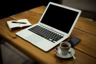 cara menulis artikel berkualitas