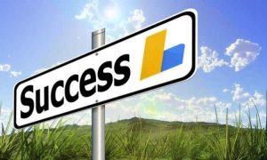 Langkah sederhana setelah ditolak AdSense