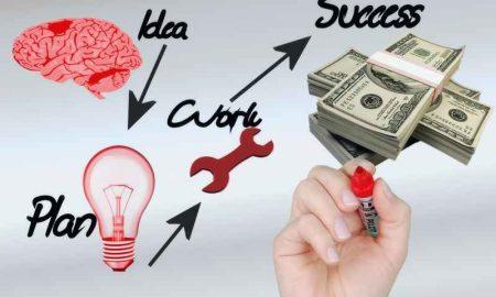 Tips sukses membuat blog bisnis