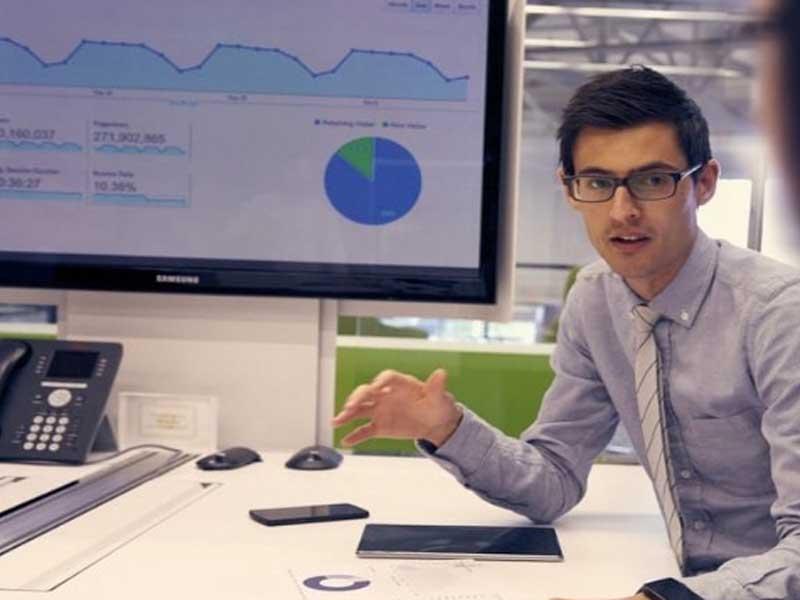 Cara termudah menggunakan Google Analytics