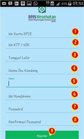 Formulir Registrasi Pengguna Mobile JKN-KIS.jpg