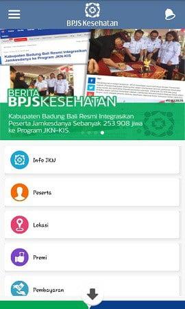Home Page Aplikasi JKN-KIS.jpg