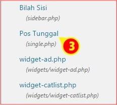 Script layout postingan.jpg