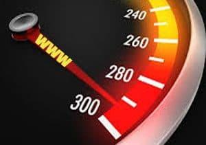 Kecepatan loading situs.jpg