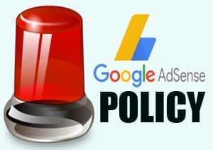 Kebijakan Google AdSense.jpg
