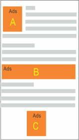 Memasang Iklan AdSense.jpg