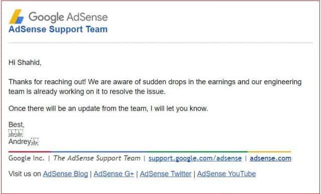 Email balasan AdSense.jpg