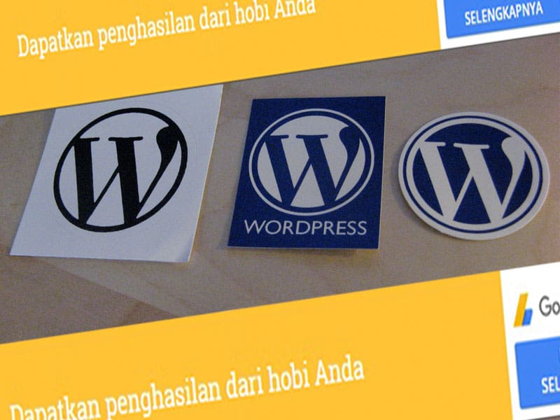 AdSense Wordpress.jpg