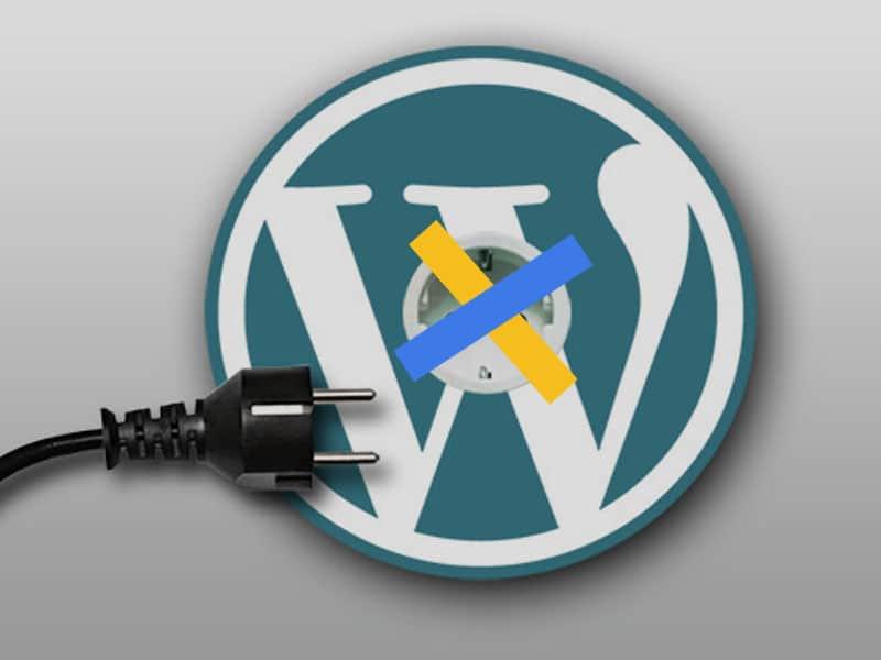 Pasang AdSense Tanpa Plugin.jpg