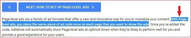 definisi page level ads.jpg