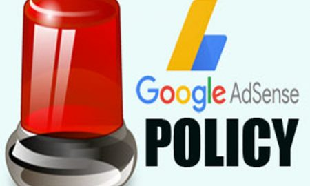 terkena tilang google adsense.jpg