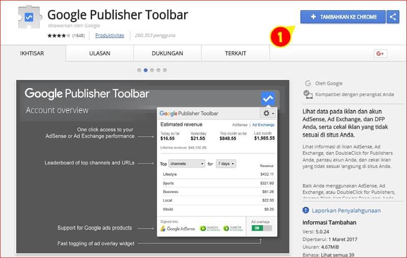 Google Publisher Toolbar.jpg