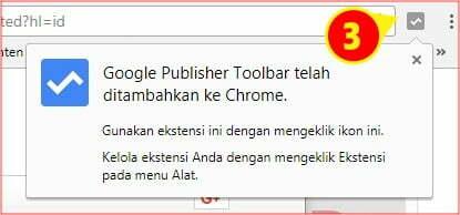 cara kelola Google publisher toolbar.jpg