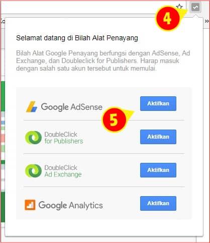 Cara menghubungkan Google Publisher Toolbar dengan AdSense.jpg