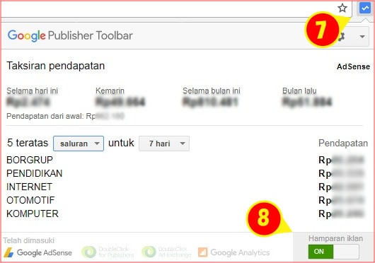 Dasbor Google Publisher Toolbar.jpg
