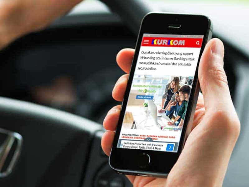 Fitur Terbaru Google AdSense.jpg