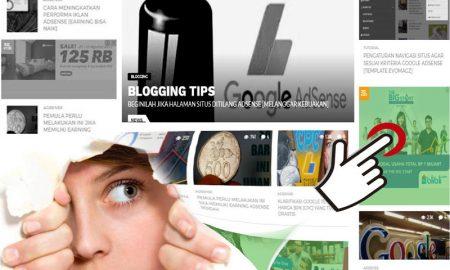 Klik Iklan Sendiri.jpg
