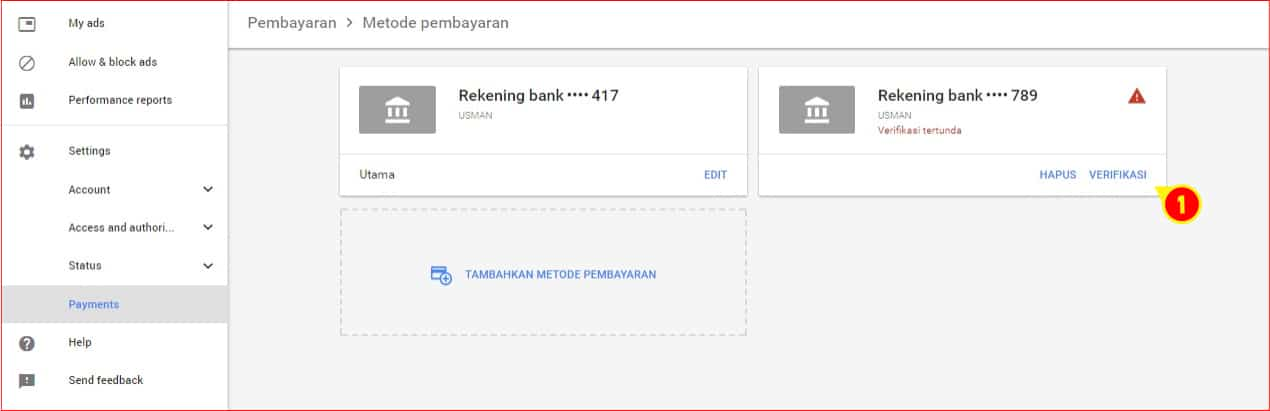 verifikasi rekening Google AdSense.jpg