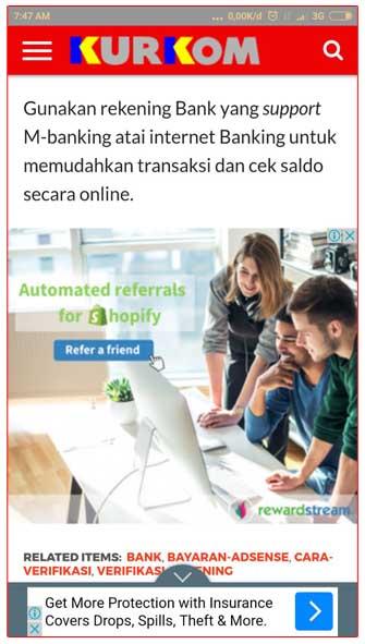 Iklan resvonsif Google AdSense Terbaru.jpg