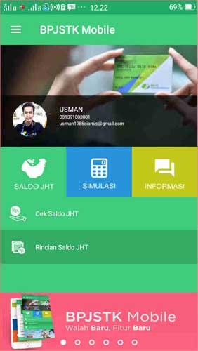 Landing Page Aplikasi BPJSTK Mobile.jpg