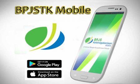 Aplikasi BPJSTK Mobile.jpg