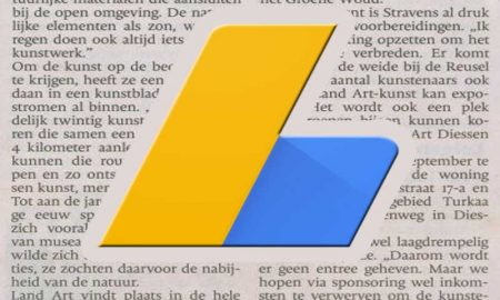 Iklan Google AdSense.jpg