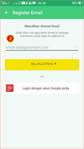 input email BPJSTK Mobile.jpg