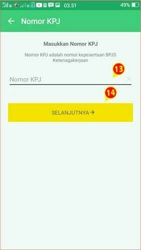 Input nomor KPJ.jpg
