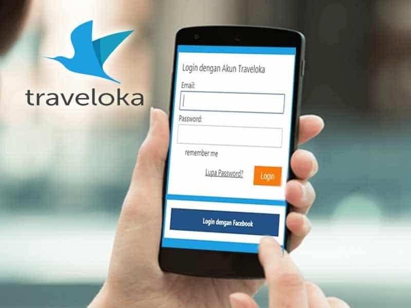 Membuat akun Traveloka.jpg
