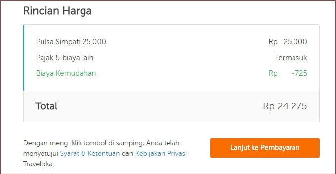 Harga pulsa murah di Traveloka.jpg