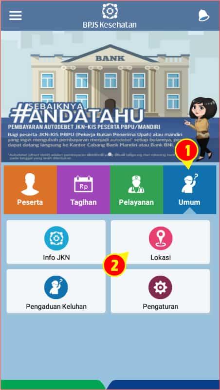 Informasi Pindah Faskes BPJS Kesehatan.jpg