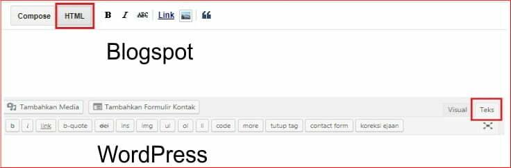 Mode HTML.Jpg