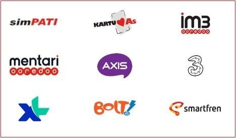 Produk Paket Internet dan Pulsa murah di Traveloka.jpg