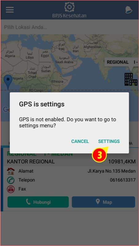 Cara mengaktifkan GPS.jpg