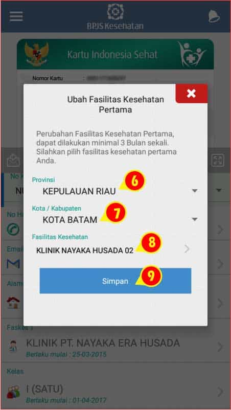 Pengaturan data faskes.jpg