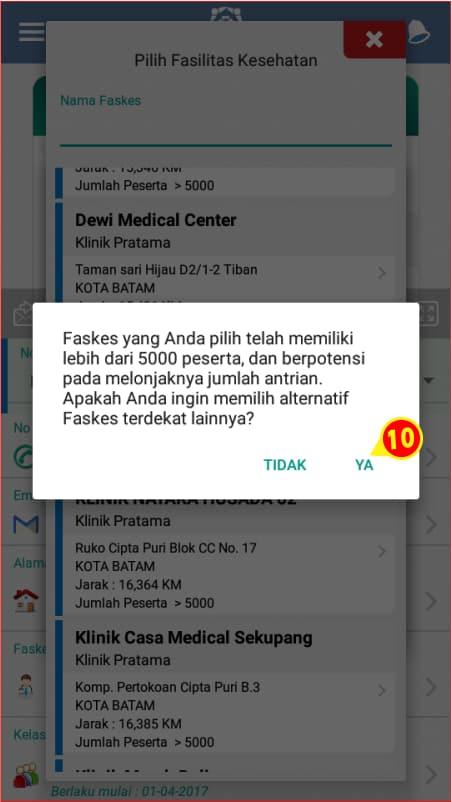 notifikasi klinik bpjskesehatan telah penuh.jpg