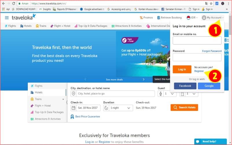 registrasi akun Traveloka.jpg