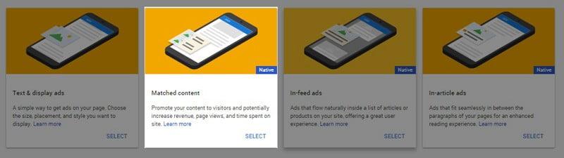 fitur matched content dalam akun adsense.jpg
