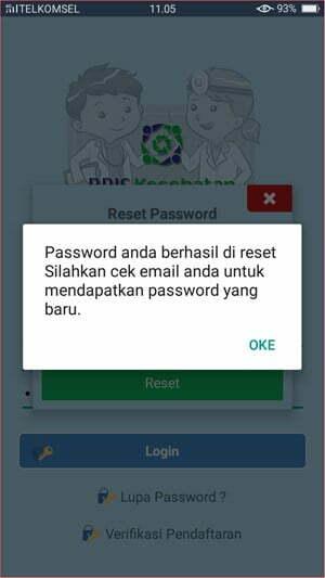 Notifikasi Reset Password JKN-KIS.jpg