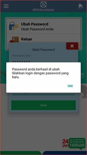 Ubah Password Mobile JKN-KIS.jpg