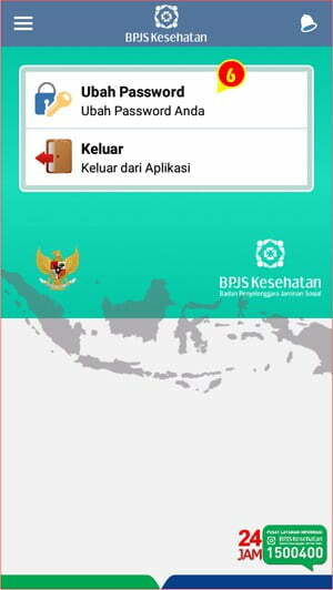 Ubah password MObile JKN-KIS.jpg