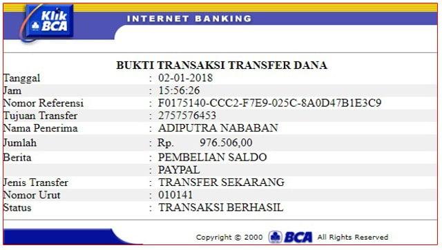 bukti transfer dari BCA internet banking.jpg