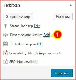seting password halaman web tanpa plugin.jpg