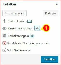 seting password halaman web tanpa plugin.jpg