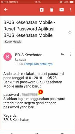 Password baru mobile JKN-KIS.jpg