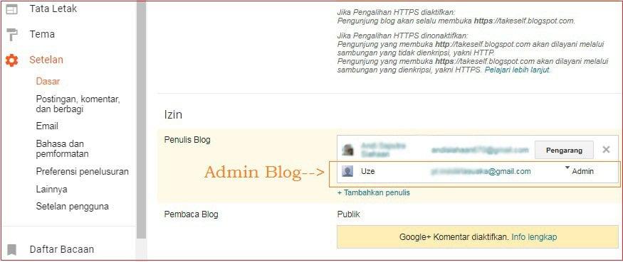seting email admin blog.jpg