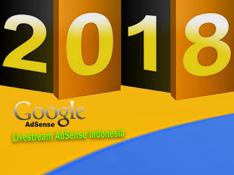 Livestream AdSense Indonesia.jpg